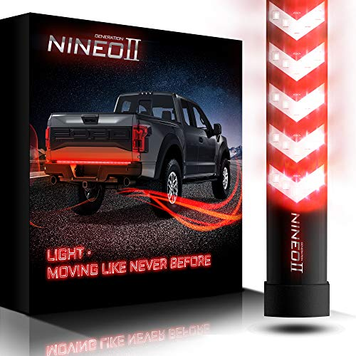 NINEO 60