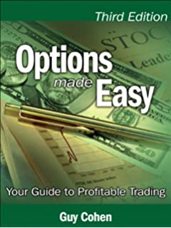 Advanced trading strategies in options and advocacy