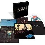 The Studio Albums: 1972 - 1979