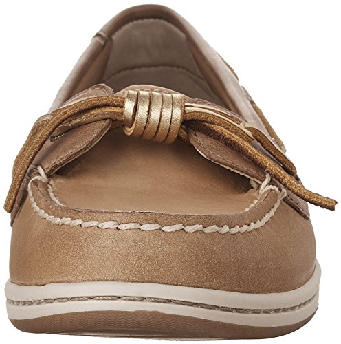Sperry Top-Sider Barrelfish Bootsschuh Hafer