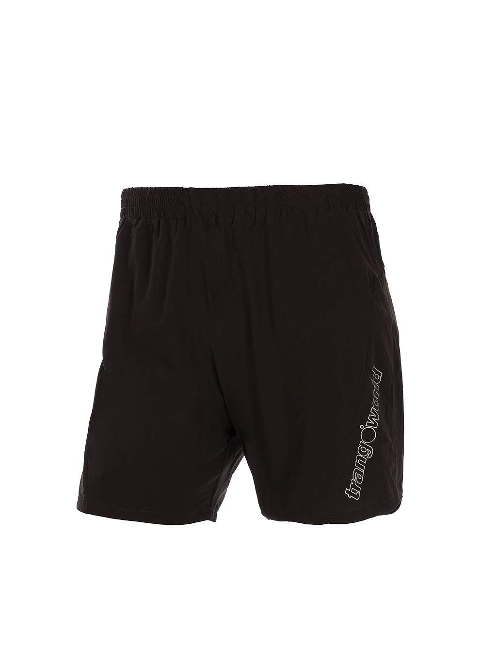 Trango pc008009 Shorts, Kurze XL