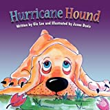 Hurricane Hound, Gia Lee, 1456097431