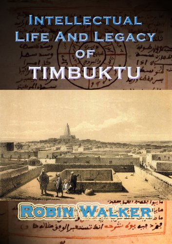 intellectual-life-and-legacy-of-timbuktu-reklaw-education-lecture-series-book-1