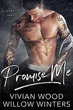 Promise Me: A Second Chance Romance