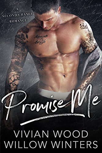 promise-me-a-second-chance-romance