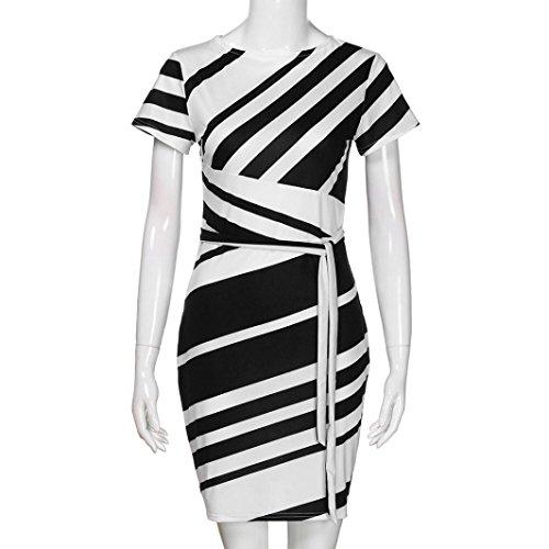Mit floryday erfahrung Modetalente Kundenservice