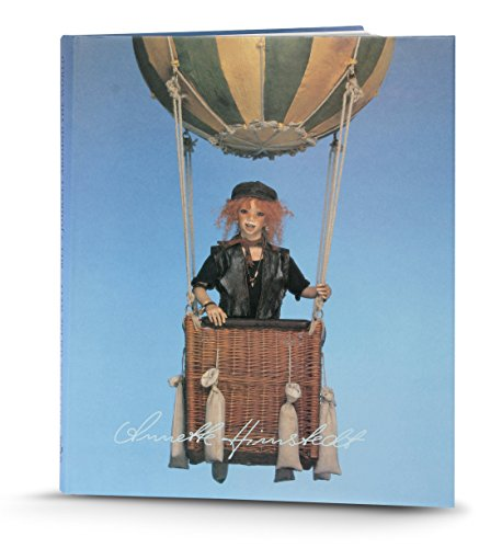 Bill's Journey Around The World Book