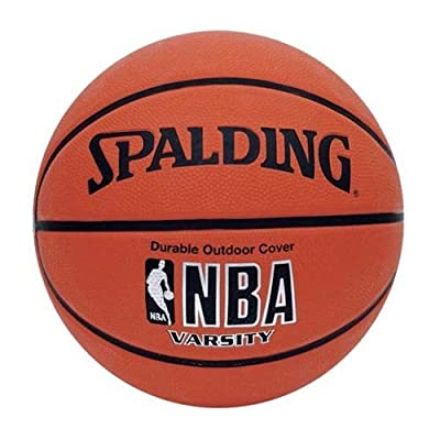 Huffy Sports Company Spalding NBA Varsity Basketball
