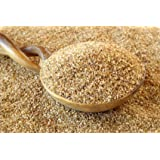 Western Cracked Wheat (2 lb package)