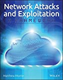 Network Attacks and Exploitation: A Framework