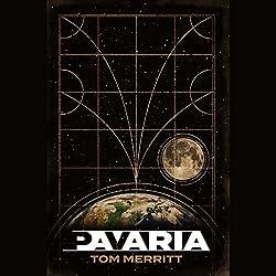Pavaria