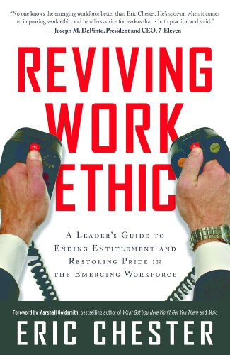REVIVING WORK ETHIC PDF DOWNLOAD