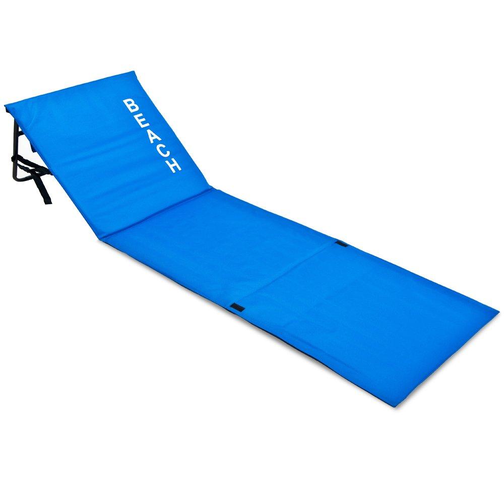 Beach Adjustable Backrest - 514hc0oQ24L_Download Beach Adjustable Backrest - 514hc0oQ24L  2018_438532.jpg