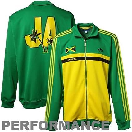 adidas Jamaica TT M