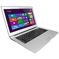 Ultrabook Qbex UX560 Core I3 4GB HD 500GB 14' Windows 7
