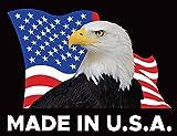 "PowerTye 1½"" x 4ft Made in USA Heavy-Duty"