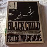 Black Child, Peter Magubane, 0394514459