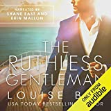 img - for The Ruthless Gentleman book / textbook / text book