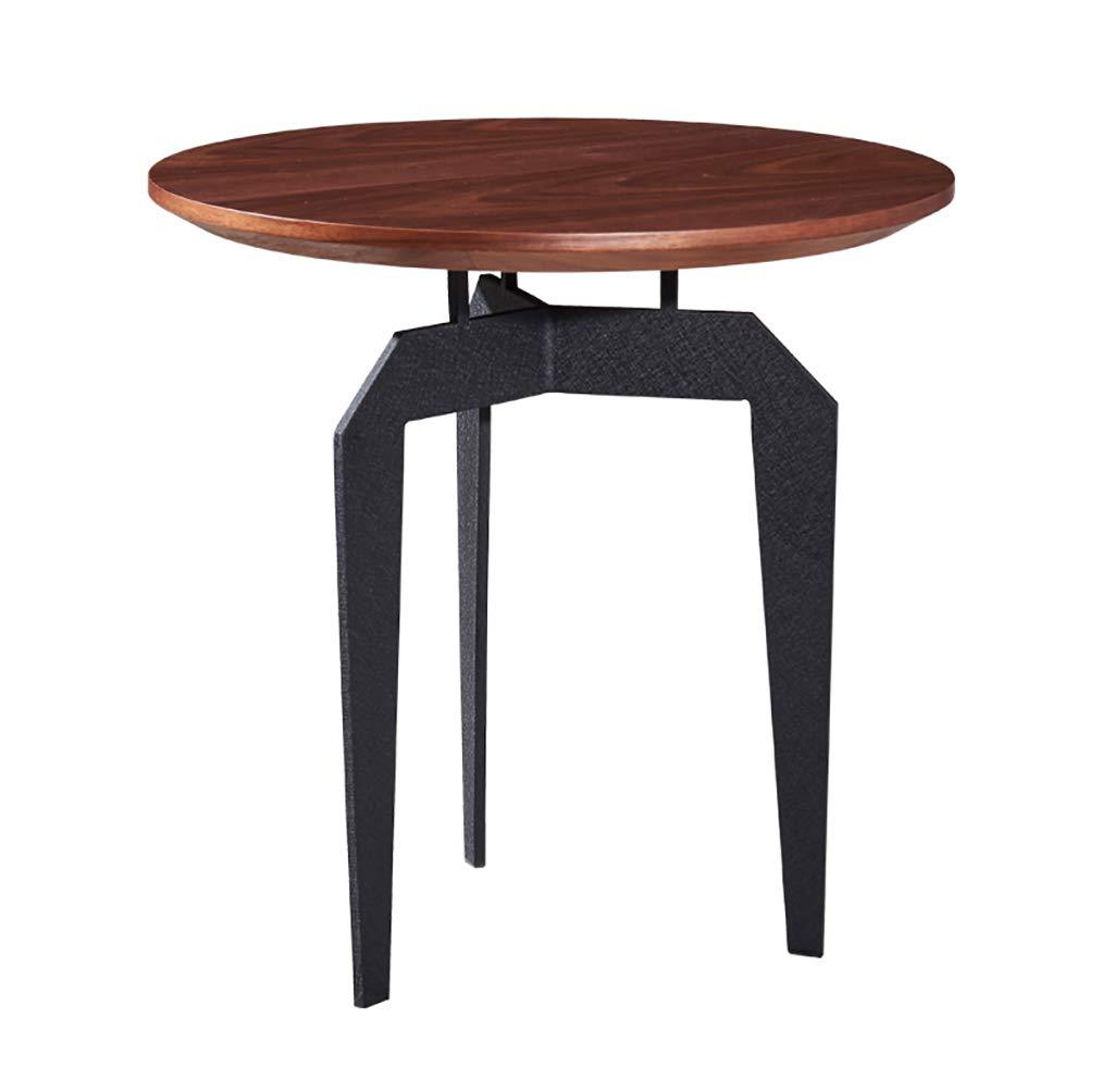 Tables Taille : 45X45X50CM Mobilier de jardin YWXCJ Tables ...