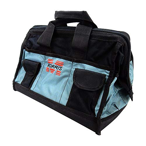 Morris Products Medium Easy Search Tool Bags