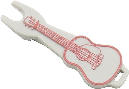 Clavijas de puente de guitarra acústica guitarra extractor ...