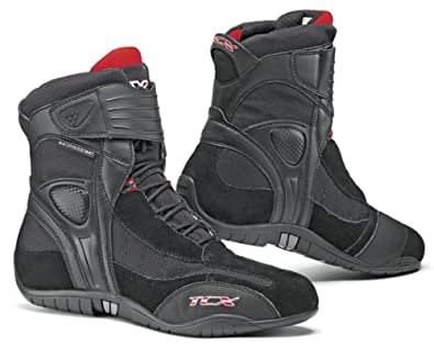 TCX X-CUBE ALL-PURPOSE MOTORCYCLE BOOT (10)