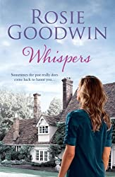 Whispers (English Edition)