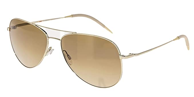 10a49cf4060 Amazon.com  Oliver Peoples Kannon
