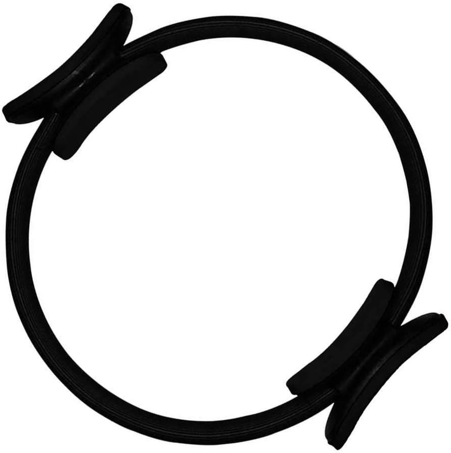 meixiang Yoga Pilates Ring Yoga Magic Fitness Circle Azul Bodybuilding Magic Circle