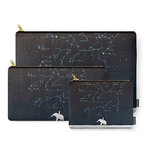 Falling Star Bag - 8