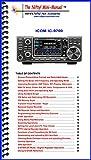 Icom IC-9700 Mini-Manual