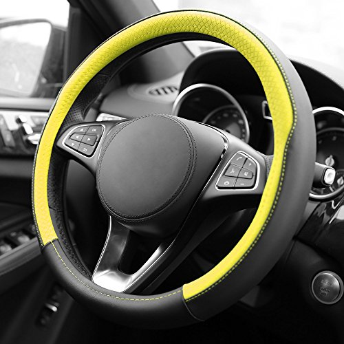 02 honda civic steering wheel - 1