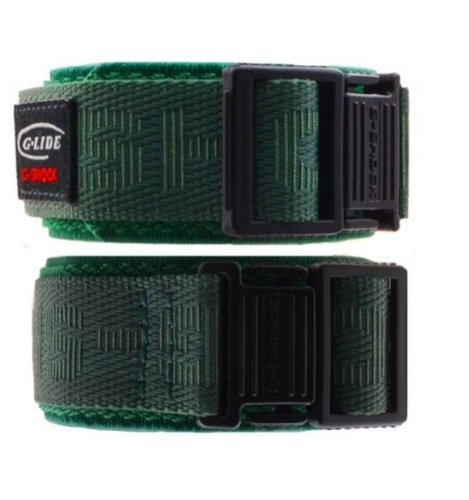 Original Casio G shock Replacement Watchband