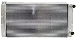 Northern Radiator 209651 Radiator