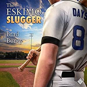 The Eskimo Slugger Audiobook