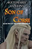 Son of Corse, KateMarie Collins, 1492837970