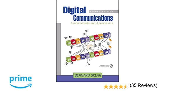 Digital communications fundamentals and applications paperback digital communications fundamentals and applications paperback 2nd edition prentice hall communications engineering and emerging technologies series fandeluxe Image collections