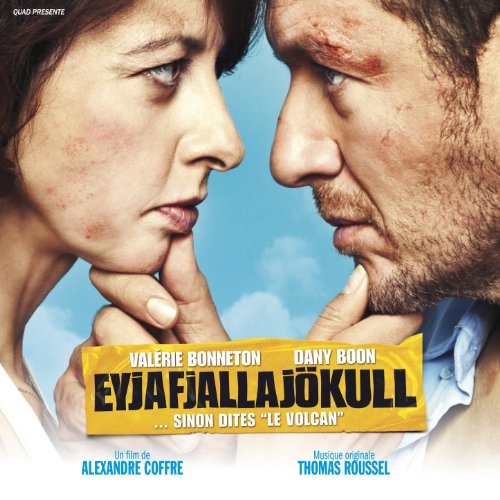 film eyjafjallajökull gratuit