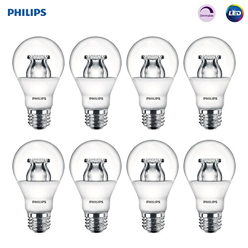 Philips 10 Watt Led Light Bulb in US - 3