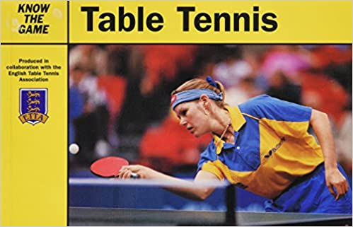 Descargar It Por Utorrent Table Tennis Ebook Gratis Epub