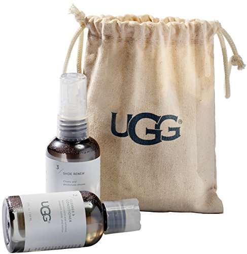 ugg conditioner and cleaner - 7