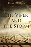 The Viper and the Storm: A Journey of Growth (Walid and the Mysteries of Phi) (Volume 3)