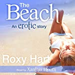 The Beach: An Erotic Short Story | Roxy Hart