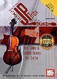 Backup Trax, Dix Bruce, 0786664908