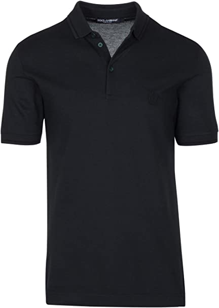 Fred Perry Unido Slimfit Polo Color Verde