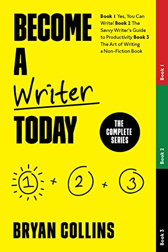 What Writers Are Paid (What Every Writer Should Know Book 2)