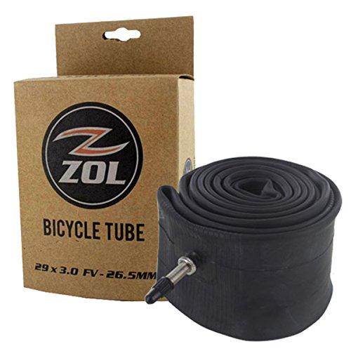 Zolマウンテンバイク自転車インナーチューブ29