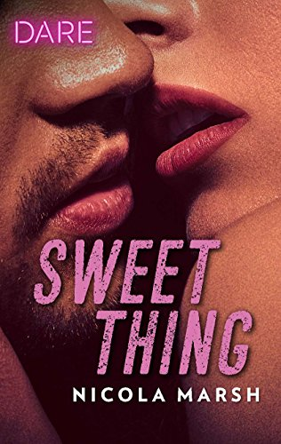 Sweet Thing by Nicola Marsh