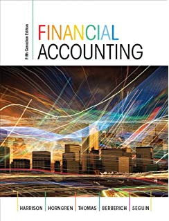 Macroeconomics fourteenth canadian edition plus mylab economics financial accounting fifth canadian edition plus mylab accounting with pearson etext access card fandeluxe Images