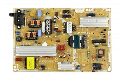 Samsung Television Power Supply, TV Model UN50ES6150FXZA Part No. BN44-00503A by Samsung